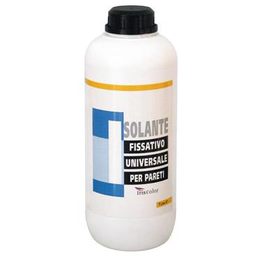 Fissativo isolante terminali antivento per stufe a pellet for Isolante termico bricoman