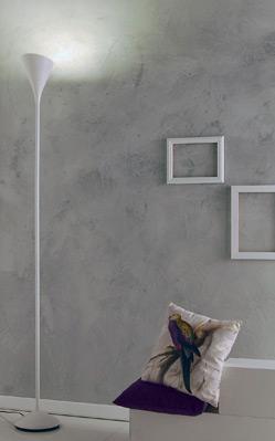 Leroy merlin stucco veneziano boiserie in ceramica per bagno for Leroy merlin pittura
